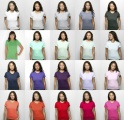 diversity colour t shirts
