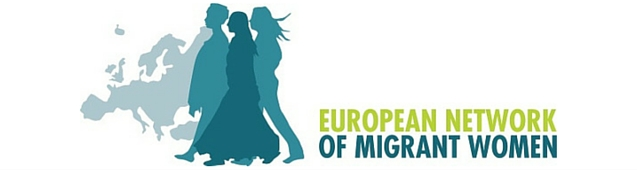 the european womens lobby essay Call for applications, european women's lobby - agora 2018 in: camps | 01052018 the agora is back agora is an ewl programme that brings young feminists from all over europe to brussels for a 5-day gathering to discuss and explore feminism and learn from each other.