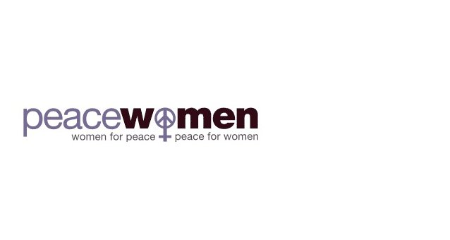 WILPF publishes new edition of PeaceWomen