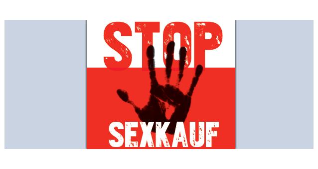 Munich prostitution
