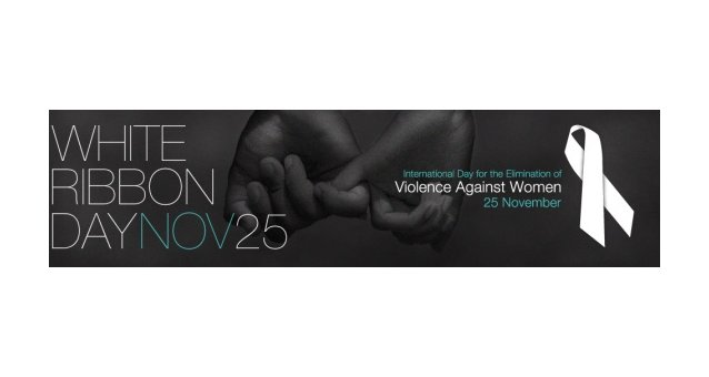 30 years is about time to take violence against women seriously, says European Women's Lobby