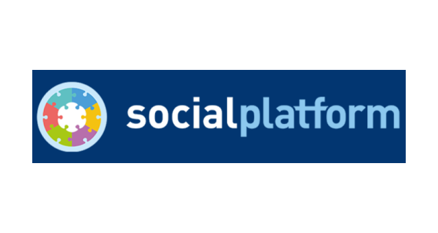 Social Platform's General Assembly of 4 April 2019