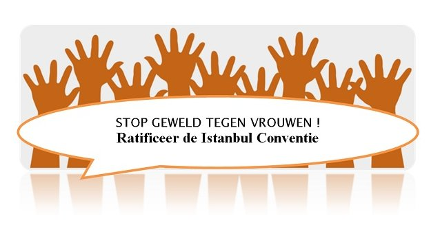 All the inforamtion regarding the successful event in The Hague, organised by NVR