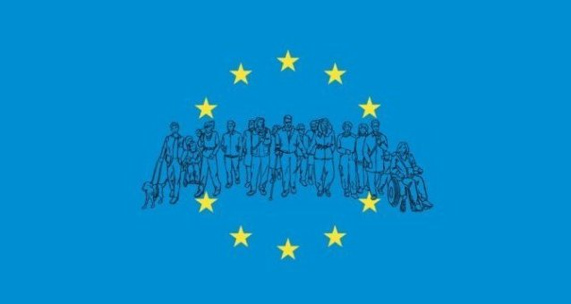 European Disability Strategy Confirmed: The EU Disability Forum Demands