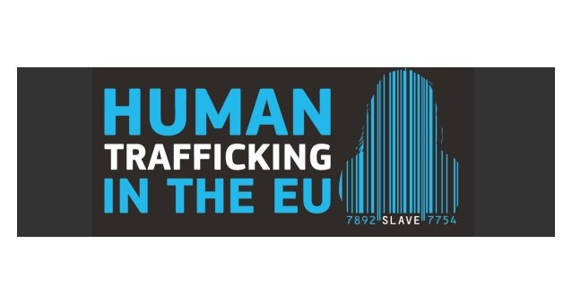 EWL welcomes strong focus on women's rights in new EU approach to human trafficking