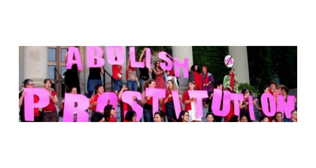 EWL and its members contribute to the UK consultation on prostitution