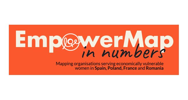 EmpowerMAP: Better Data, Stronger Partnerships, More Impact for Women
