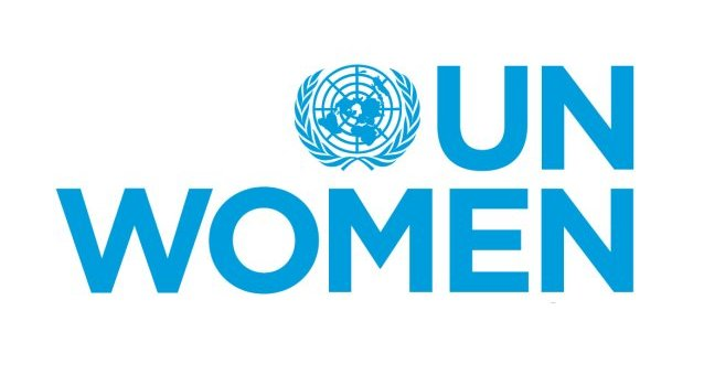 EWL's Statement ahead of CSW65