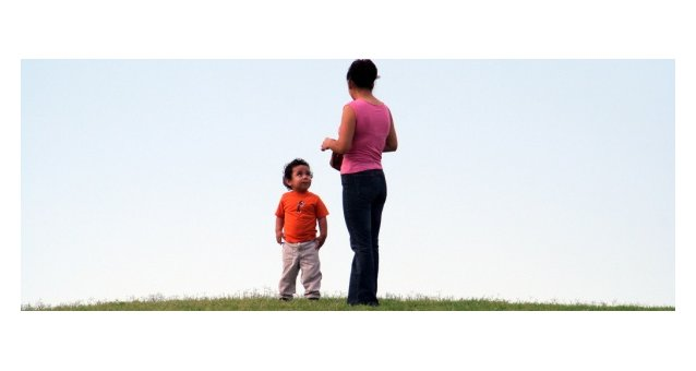 EWL calls for inclusive family policies that advance equality between women and men