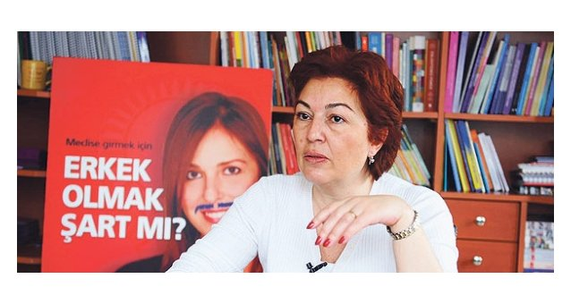 Turkey: No joy this March 8 because of increased violence against women, say EWL members