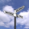 Socio economic work life signposts