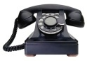 Contact us telephone icon small