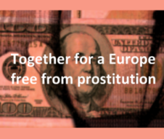 together for a europe free from prostitution 300 2