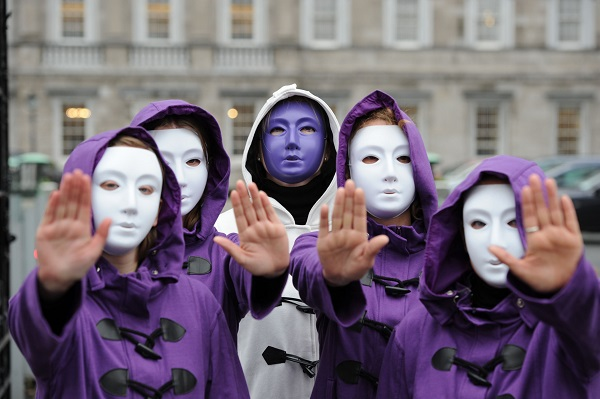 ps womens aid dail protest2