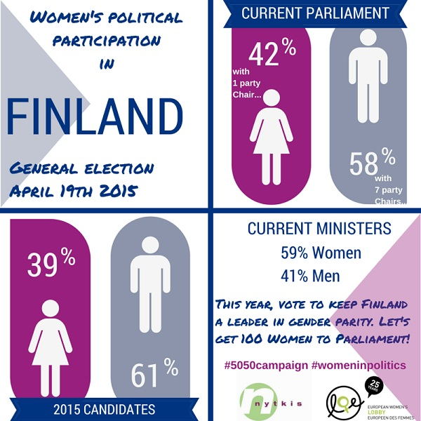 finland facts final for website 2